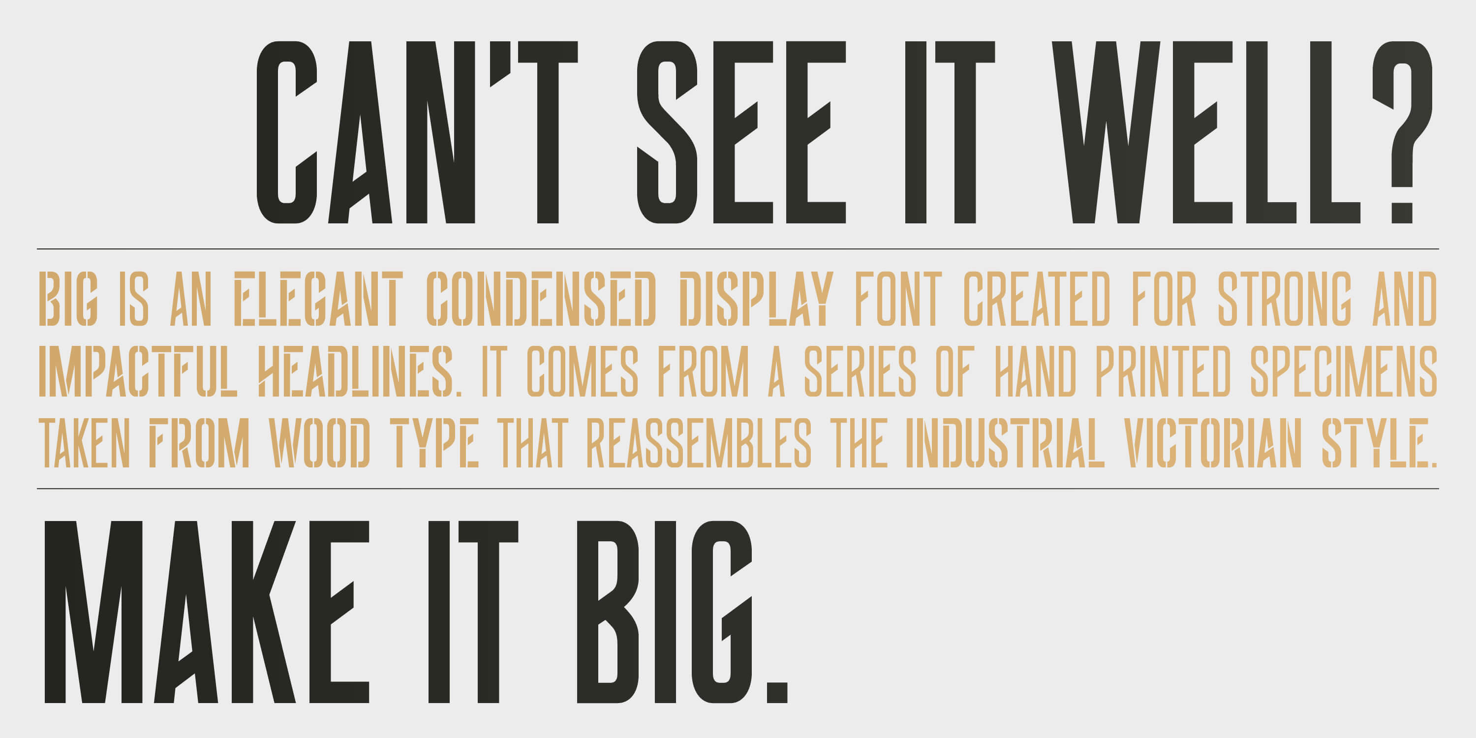 BIG_MyFonts_Dev02