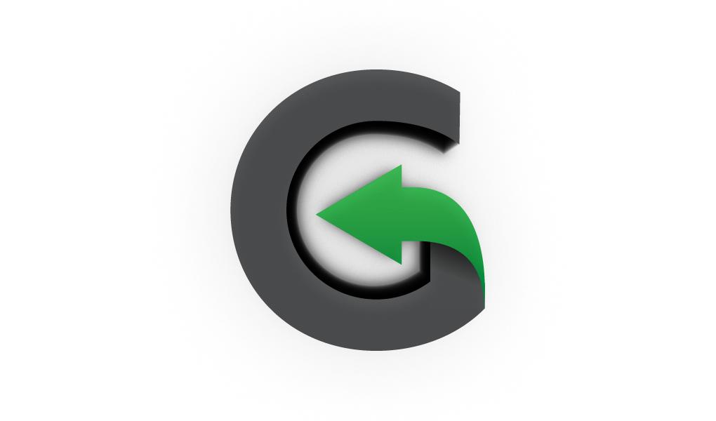 13_G_simbolo