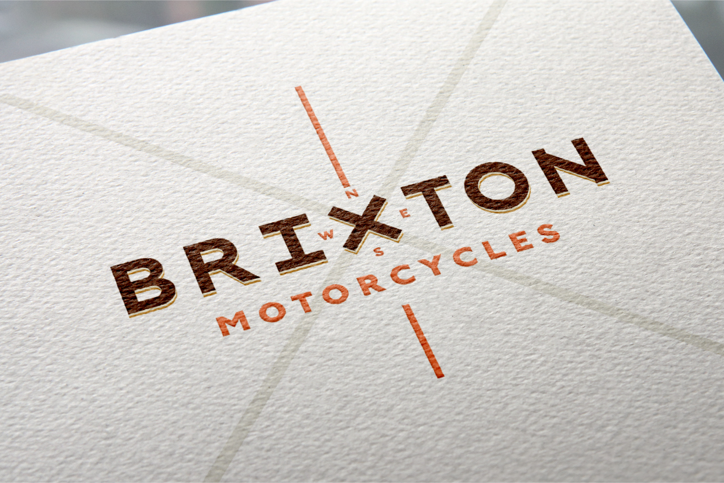 BRIXTON_29