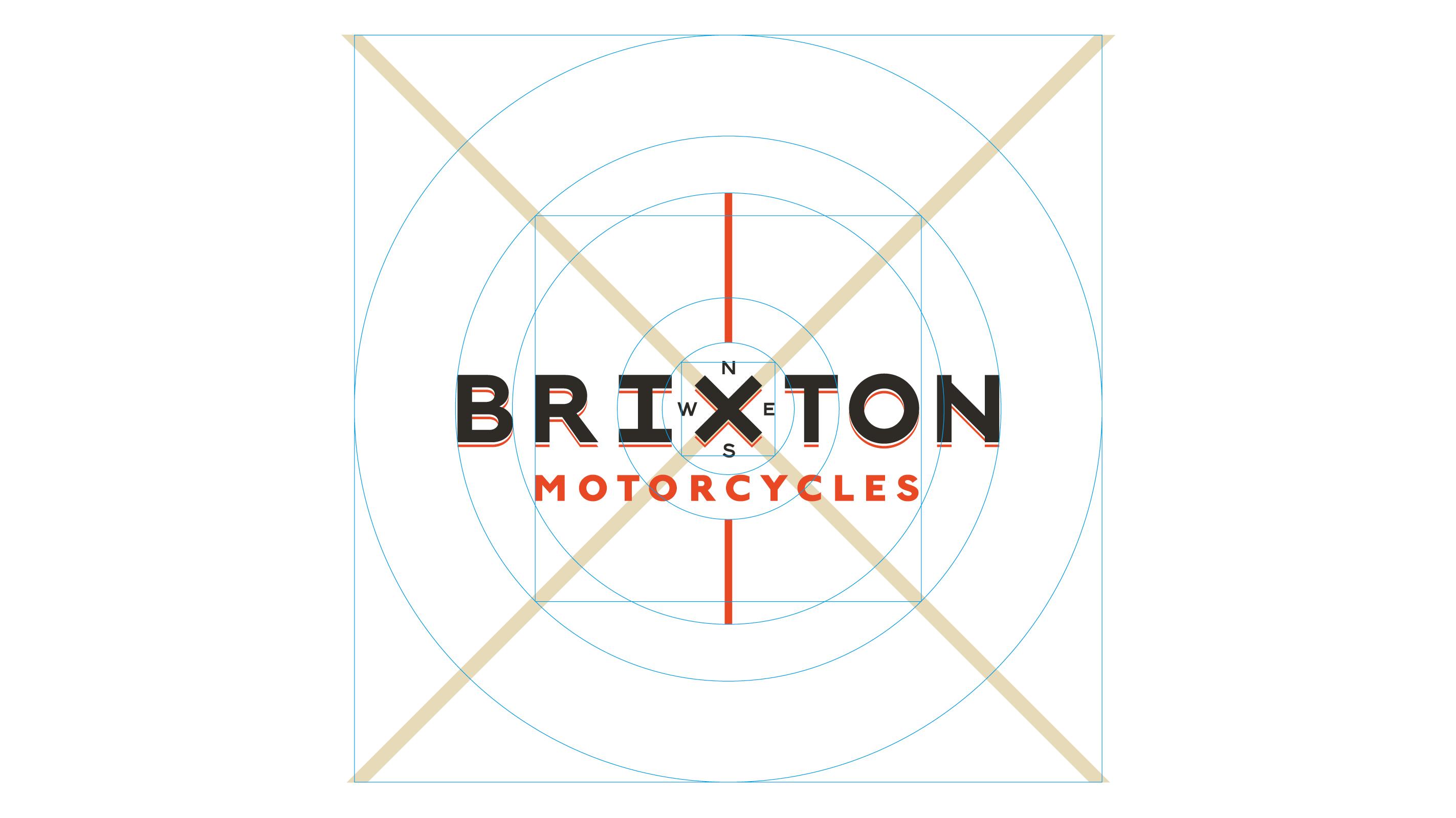 BRIXTON_6