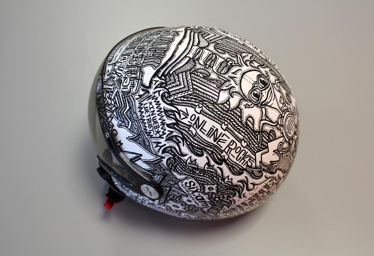 helmet_02