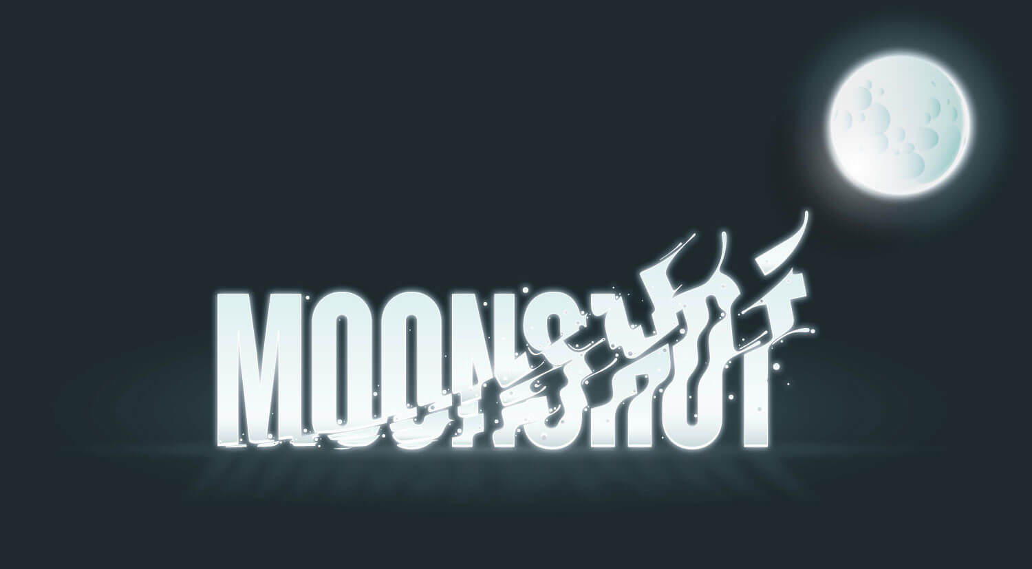 moonshot_walkingfearless
