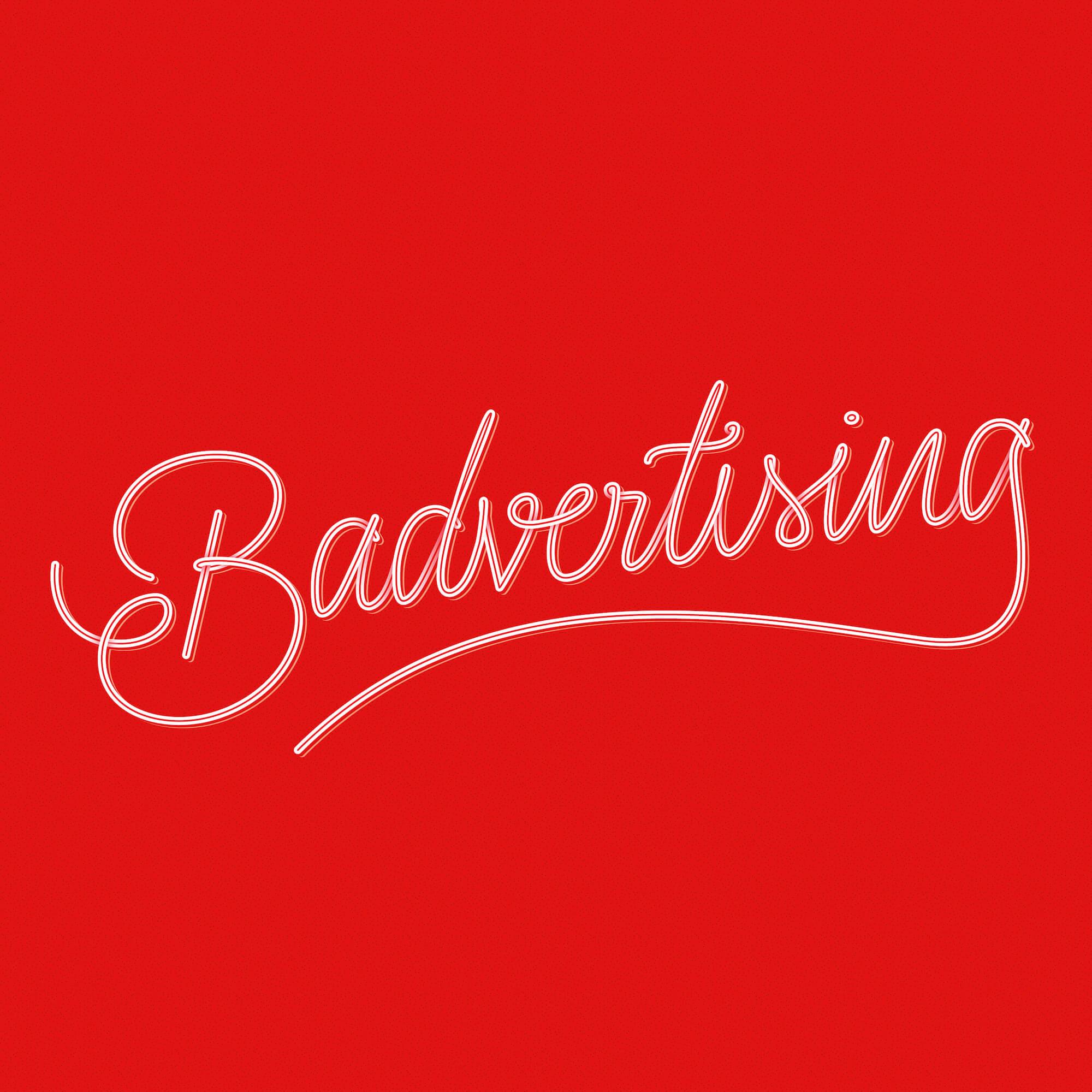 wf-badvertising