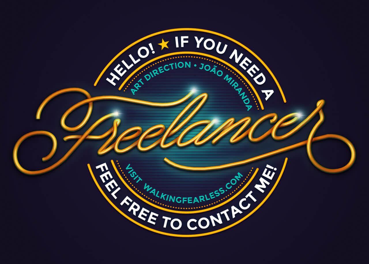 wf-freelancer