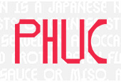Phuc Font