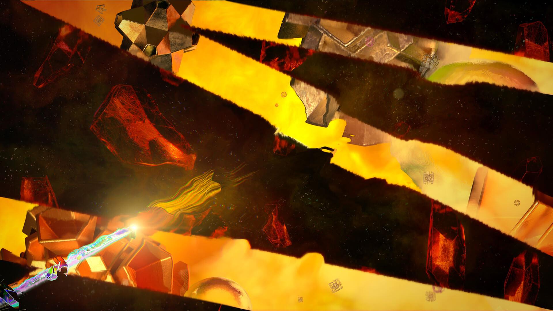DW-Video Screen 2
