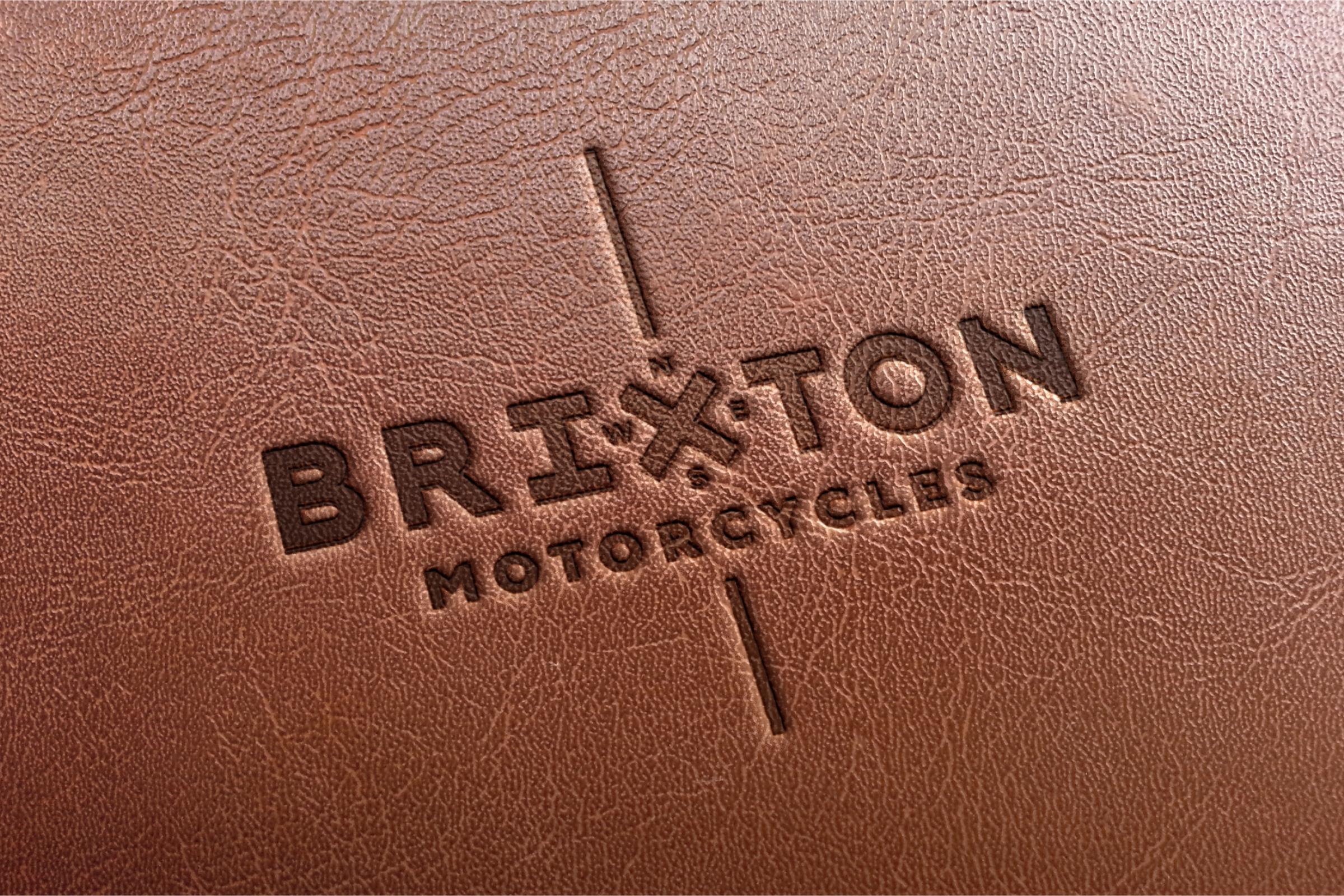 BRIXTON_30