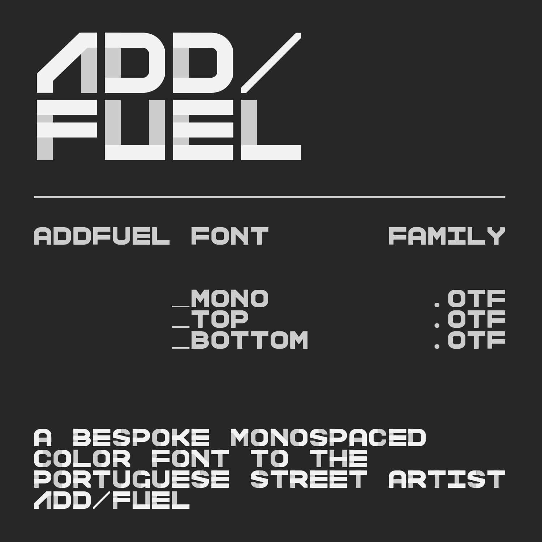 AddFuel-CaseStudy-Folio-Dev0110