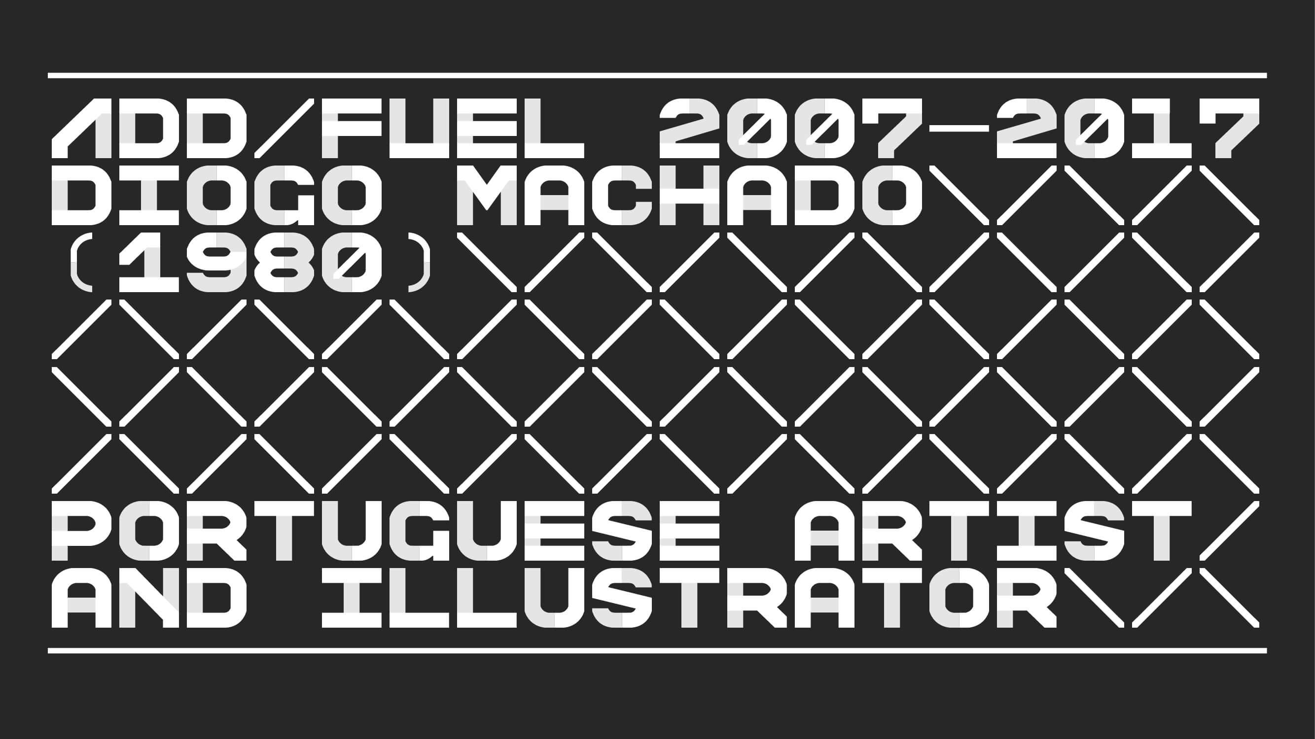 AddFuel-CaseStudy-Folio-Dev012