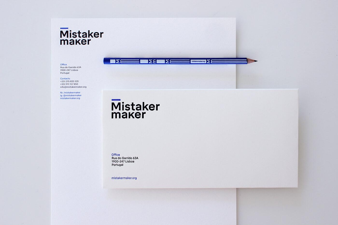 WF-MistakerMaker06