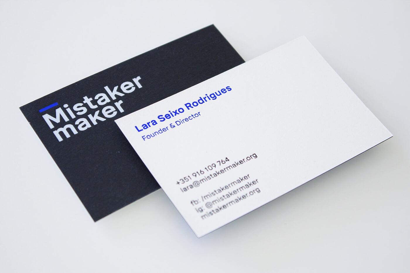 WF-MistakerMaker07