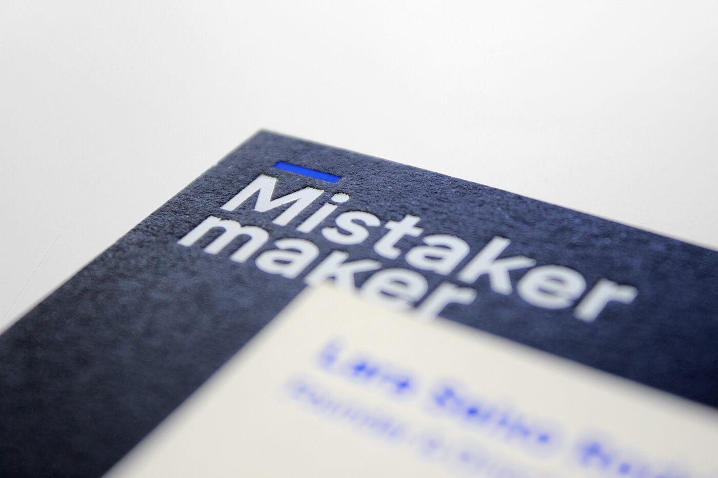 WF-MistakerMaker10
